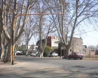 semaforos-diagonal
