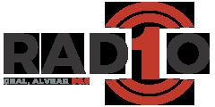 Radio Uno Alvear